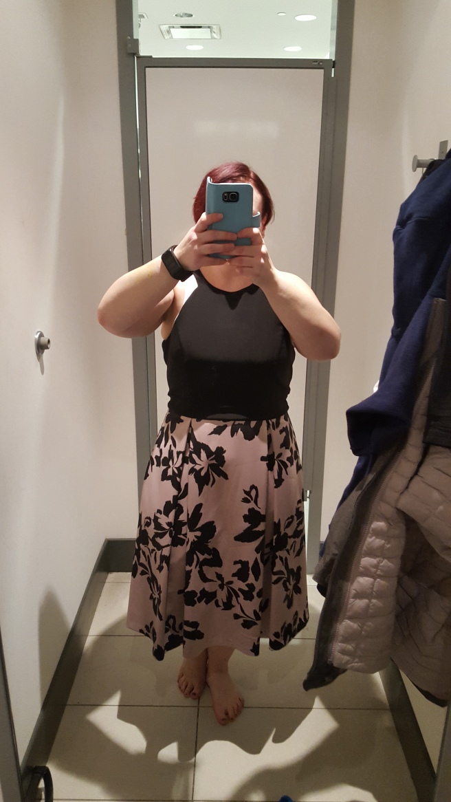 Dress shopping.jpg